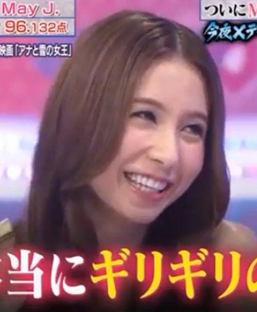 めいじぇい2.jpg
